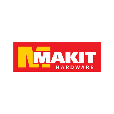 Makit Midstream Hardware