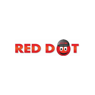 Red Dot Stores