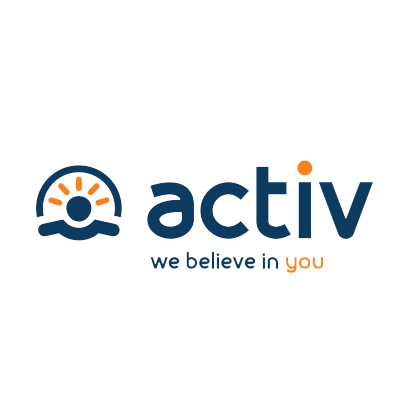Activ Foundation