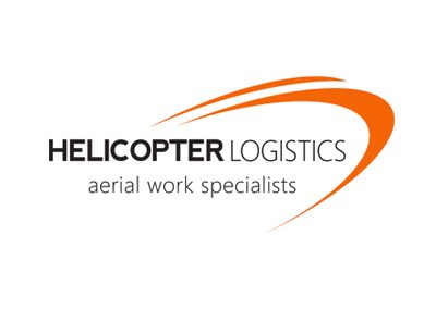 Helicopter Logistics