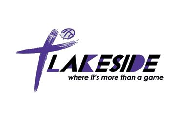 Lakeside Recreation Centre